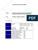Multinational_-_Etude_du_projet_de_chemin_de_fer_Dar_Es_Salam_-_Isaka_-_Kigali_-_Keza_-_Musongati_-_Rapport_d'évaluation