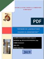 BONIFACIO_CUSQUI_GEO LAB 1