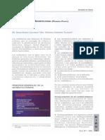 kiru_2(1)2005_sangay_carderías.pdf