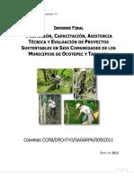 INFORME FINAL PROMOCIÓN CAPACITACIÓN ASIST. TÉCNICA Y EVALUA.pdf