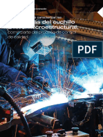 Caracterizacion_entre_uniones_soldadas_d.pdf