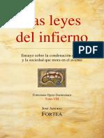 8 Las leyes del infierno.docx.pdf