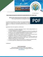 RESULTADOS ENCUENTRO DEPARTAMENTAL.pdf