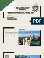 EXPOSICION CARRETERAS Y PUENTES.docx
