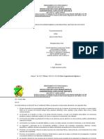 PLAN DE ESTUDIOS CORREGIDO.docx