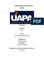 TAREA DE FILOSOFIA G 6.docx