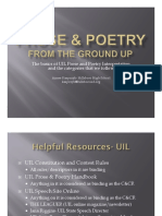 Introduction_to_PROSE__POETRY.pdf