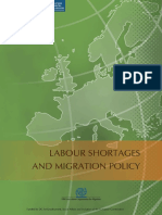 Labour_Shortages_and_Migration_Policy.pdf