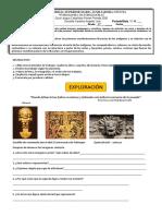 Guía de Mitos y Leyendas Introducción 2020