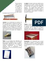 Instrumentos-de-Artes-Plasticas