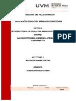 Ejemplo1-Matriz.pdf