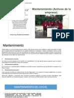 DOC-20200118-WA0000.pdf