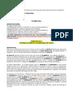 examen_de_industrial_1448424716