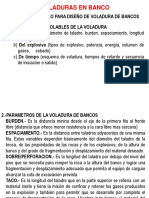 TERCERA-UNIDAD-Voladura.pptx