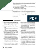 actividades-u2-mate-admin-2017