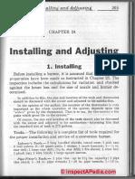 Audel Oil Burner Guide Ch 24e.pdf