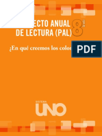 PAL 8º.pdf