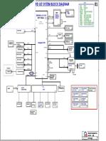 E5-471QUANTA DA0ZQ0MB6E0  MB.pdf