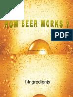 how_beer_works