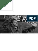 Enviando Guia-Rápido-Partes-I-e-II.pdf