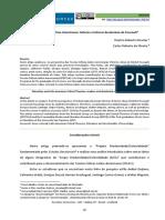 teorias criticas decoloniais foucault.pdf