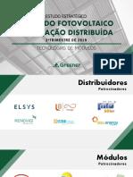 pesquisa-gd-2-trimestre-2019-greener