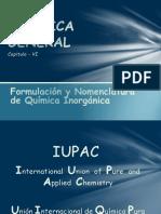 05 Quimica