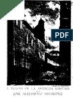 A través de la antigua Santafé-José Alejandro Bermúdez.pdf
