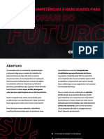 whitepaper_competencias_e_habilidades.pdf