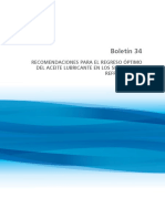 recomendaciones-retorno-aceite.pdf