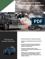 Armas menos letales para controlar disturbios 2.pdf