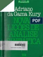 Adriano_da_Gama_Kury_Novas_Licoes_de_Ana.pdf