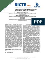 8801-Texto do artigo-37166-1-10-20180205 (3).pdf