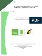 Análisis de pruebas en aisladores tipo Pin mediante onda 1.2-50 por Jorge Enrique Osorio (Tesis-2015)