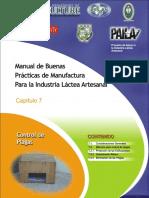 manual20manufactura7