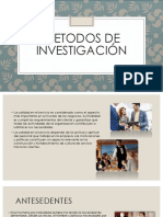 METODOS DE INVESTIGACIÓN.pptx
