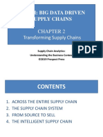 Chapter02 TransformingSupplyChains Sanders