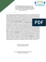 17 Declaraciòn Jurada 2019-EMPERATRIZ SALVADOR FUENTES