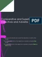 comparative_and_superlative_adverbs-1
