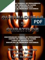 vdocuments.mx_quimaduras-e-curativos.pptx