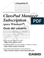 CPManagerForCPII