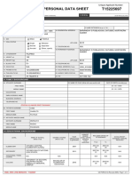 PDS_Anna Jane_Cabe (1).pdf