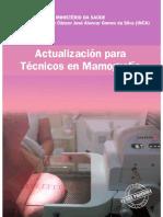 -Técnicos Mamografía-.pdf