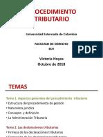 PRESENTACION_PROCEDIMIENTO.pptx
