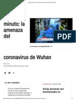 Minuto a minuto_ la amenaza del coronavirus de Wuhan _ CNN.pdf