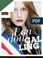 La Mag 14