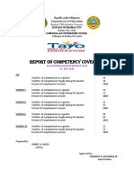Report on Competency Coverage.docx