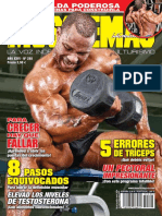 musclemag_288_spain.pdf