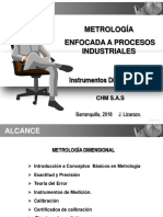 CAPACITACIÓN DIMENSIONAL CHM 1.pdf