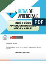 Diapositivas de Comunicacion